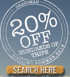 20% June Sale