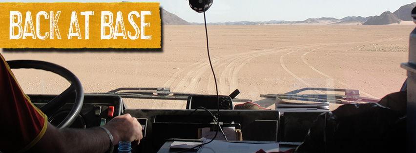 Back-at-Base-banner-2.jpg