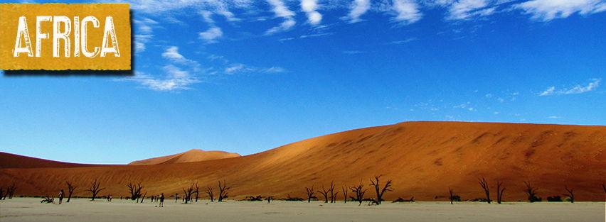 Africa-Banner-2.jpg