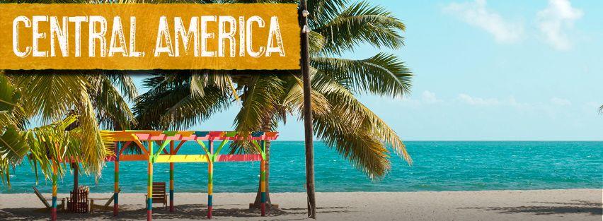 C-America-Banner-1.jpg