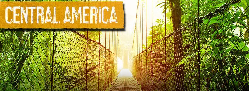 C-America-Banner-2.jpg