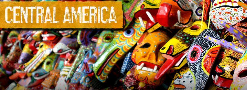 C-America-Banner-3.jpg