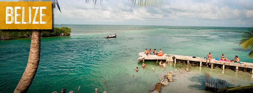 Belize-Page-Banner-3.jpg