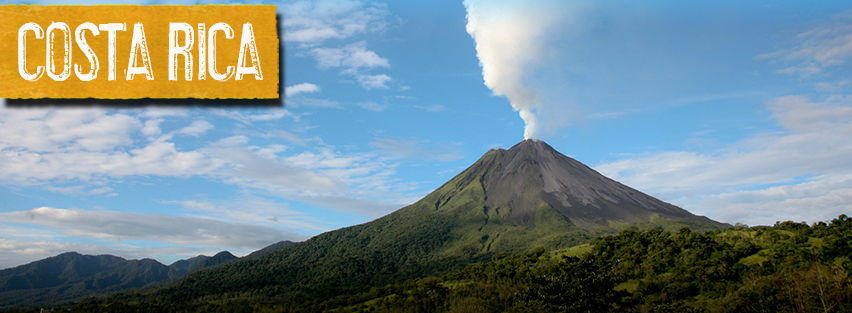 Costa-Rica-Page-Banner-1.jpg