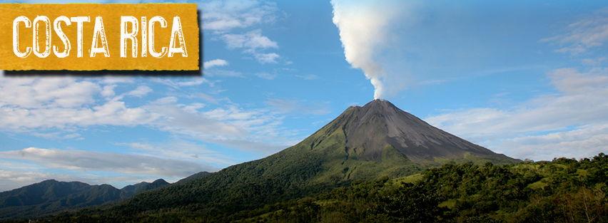 Costa-Rica-Page-Banner-1.jpg