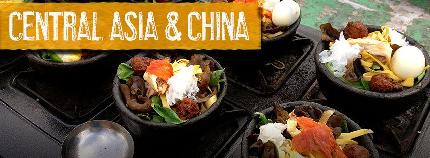 C-Asia-&-China-banner-image-4.jpg