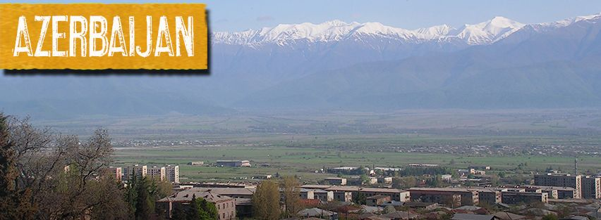 Azerbijan-banner-image-2.jpg