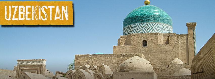 Uzbekistan-page-banner-image-2.jpg