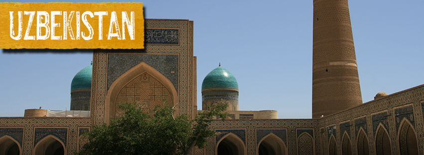 Uzbekistan-page-banner-image-3.jpg