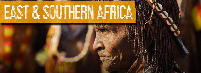 E&S-Africa-banner-image-1.jpg