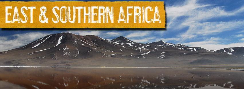E&S-Africa-banner-image-2.jpg