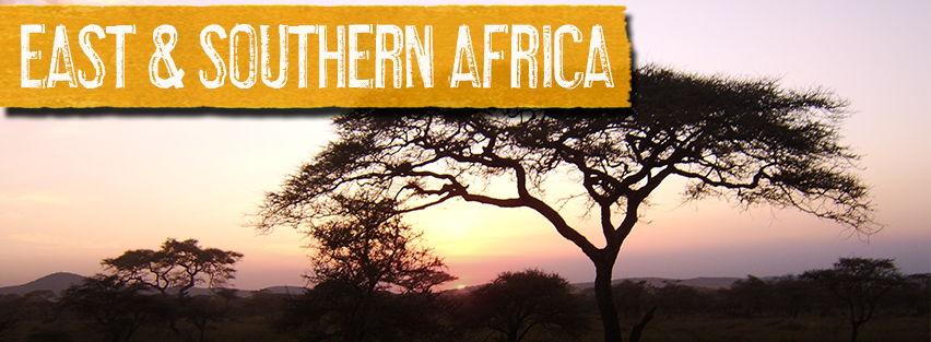 E&S-Africa-banner-image-4.jpg
