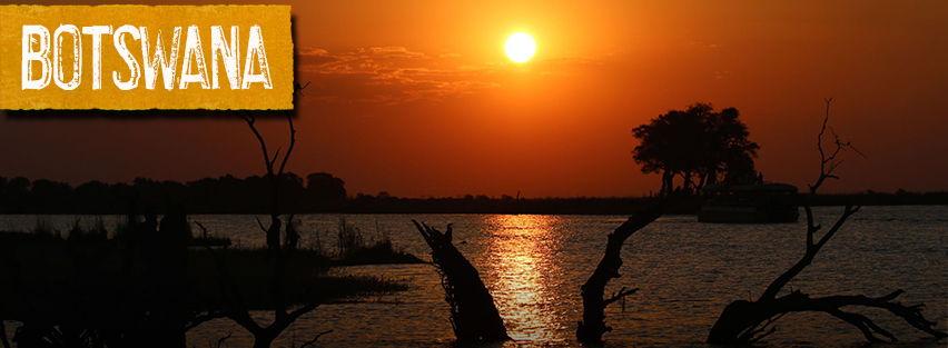 Botswana-banner-image-4.jpg