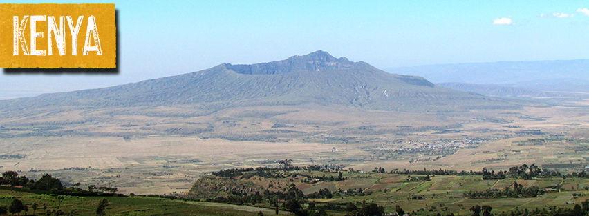 Kenya-banner-image-3.jpg