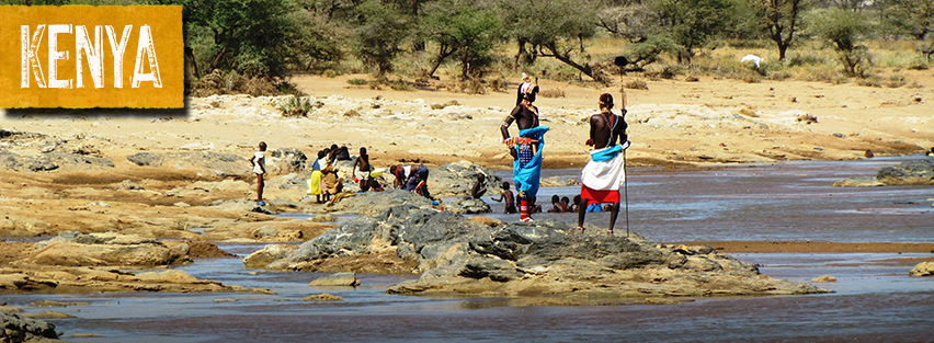 Kenya-banner-image-4.jpg