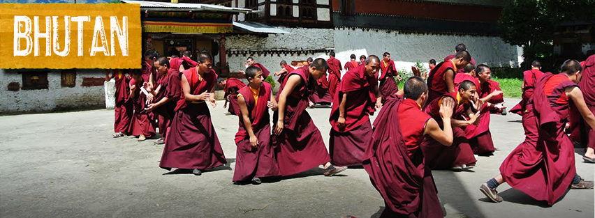 Bhutan-page-banner-image-2.jpg