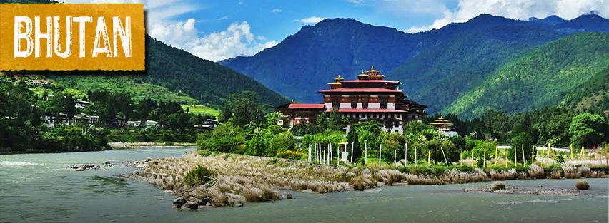 Bhutan-page-banner-image-3.jpg