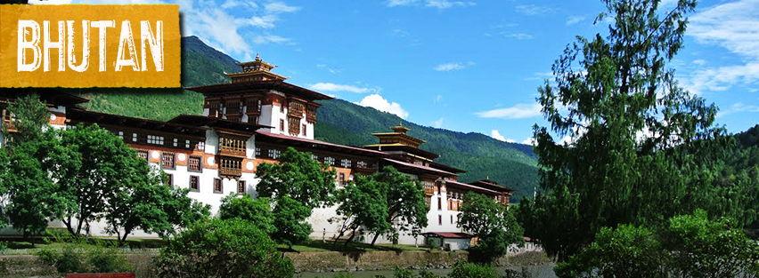 Bhutan-page-banner-image-4.jpg