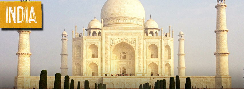 India-page-banner-image-3.jpg