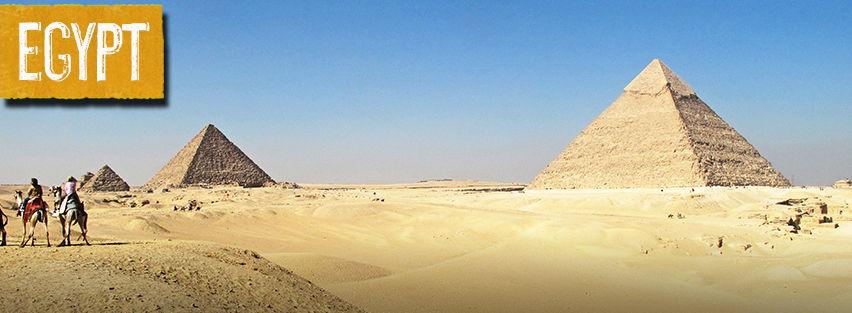 Egypt-banner-image-1.jpg