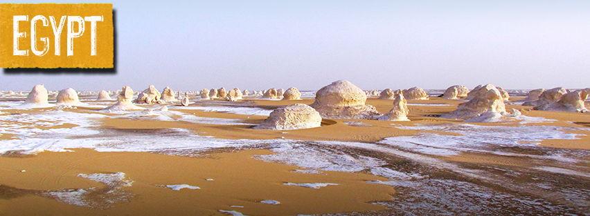 Egypt-banner-image-2.jpg