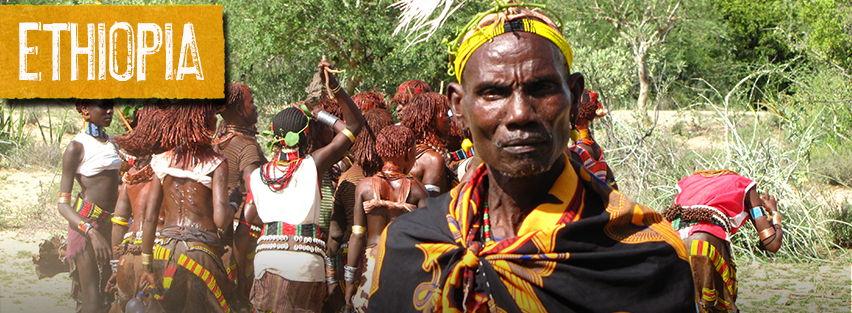Ethiopia-banner-image-4.jpg