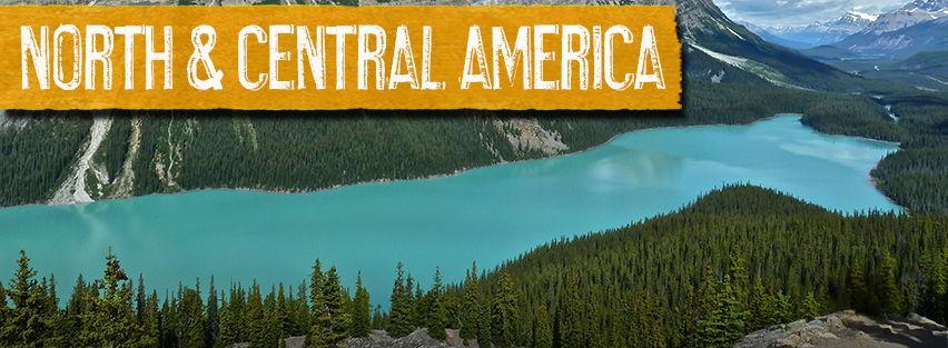 N&C-America-Banner-1.jpg