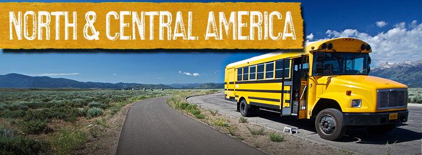 N&C-America-Banner-3.jpg