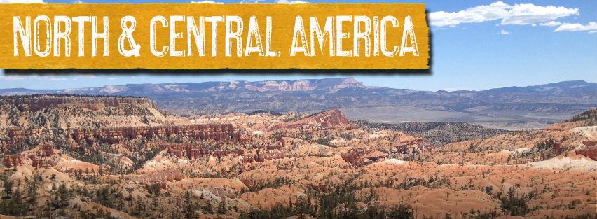 N&C-America-Banner-4.jpg