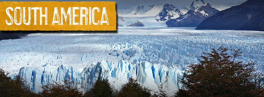 South-America-Page-Banner2.jpg