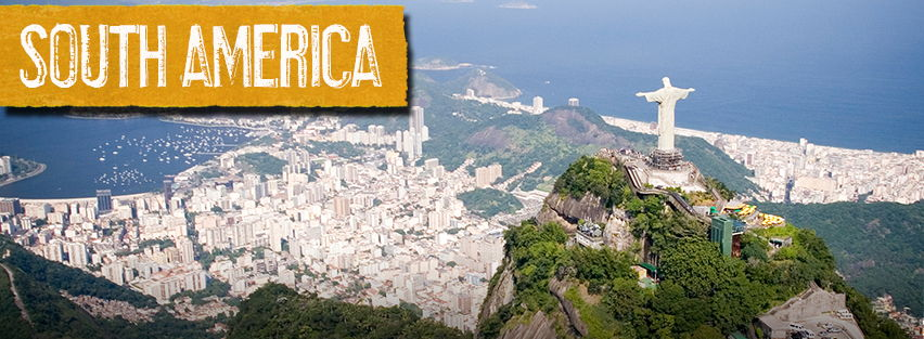 South-America-Page-Banner3.jpg