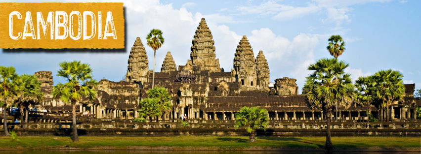 Cambodia-page-banner-image-2.jpg