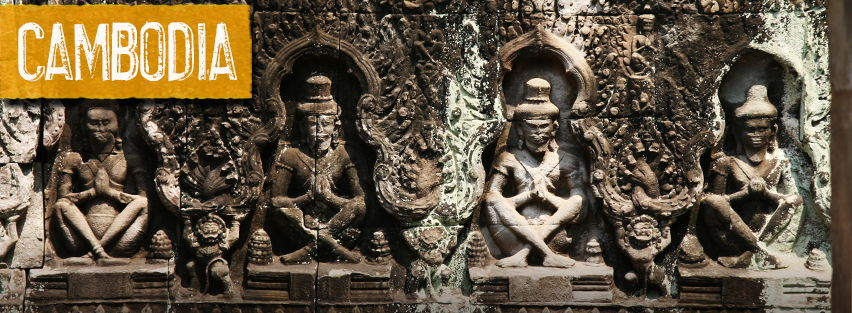 Cambodia-page-banner-image-3.jpg