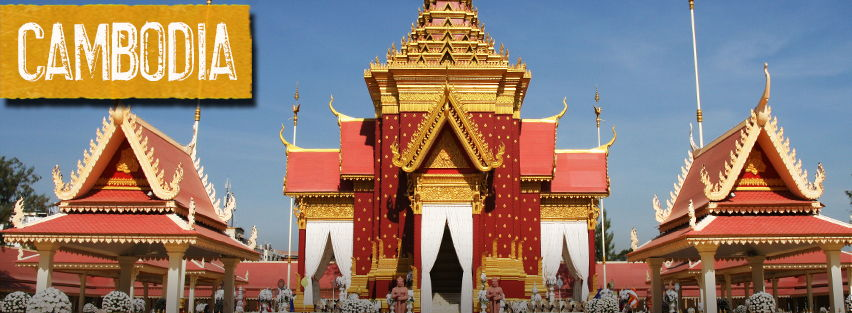 Cambodia-page-banner-image-4.jpg