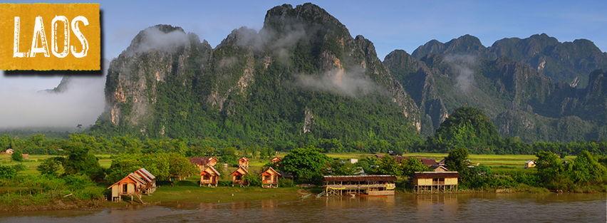 Laos-page-banner-image-1.jpg