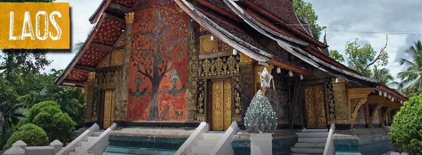 Laos-page-banner-image-2.jpg