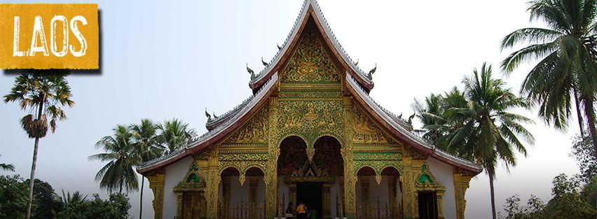 Laos-page-banner-image-3.jpg