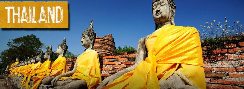 Thailand-page-banner-image-2.jpg