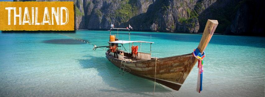 Thailand-page-banner-image-3.jpg