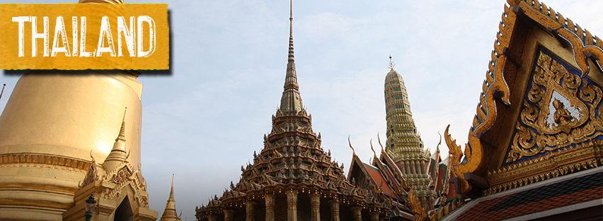 Thailand-page-banner-image-4.jpg