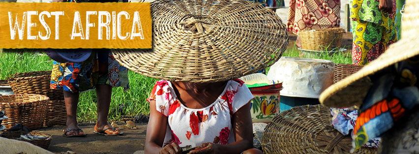 West-Africa-banner-image-1.jpg