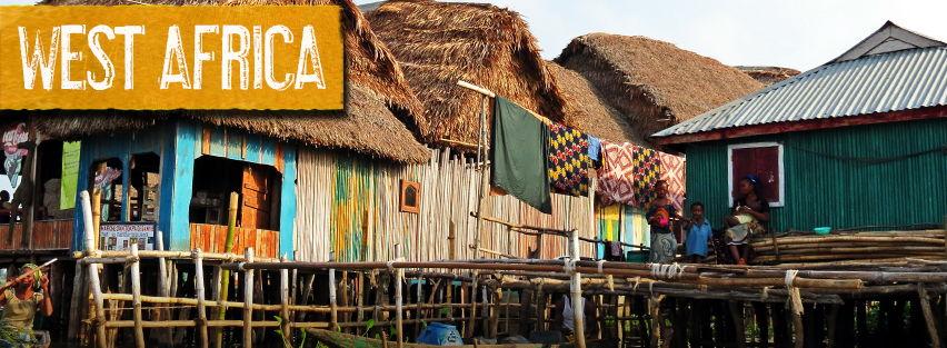 West-Africa-banner-image-2.jpg