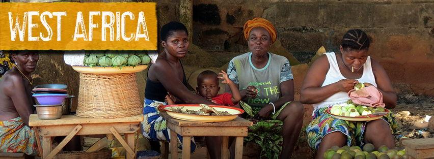 West-Africa-banner-image-3.jpg