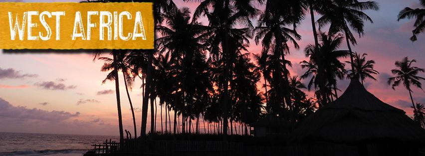 West-Africa-banner-image-4.jpg