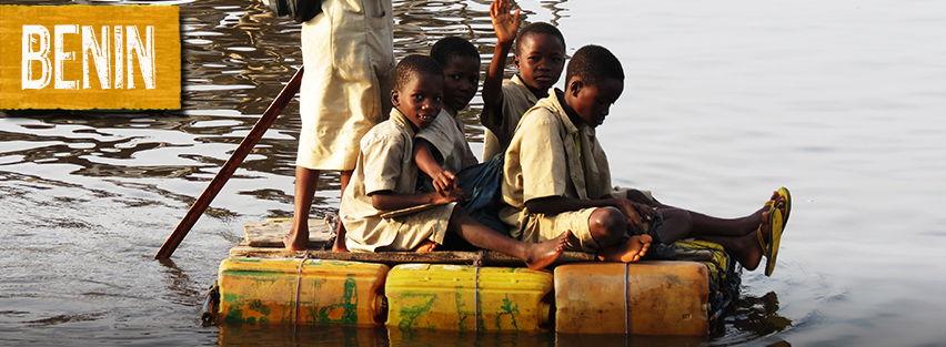 Benin-banner-image-4.jpg