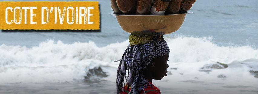 Cote-D'Ivoire-banner-image-3.jpg