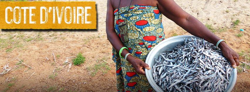 Cote-D'Ivoire-banner-image-4.jpg