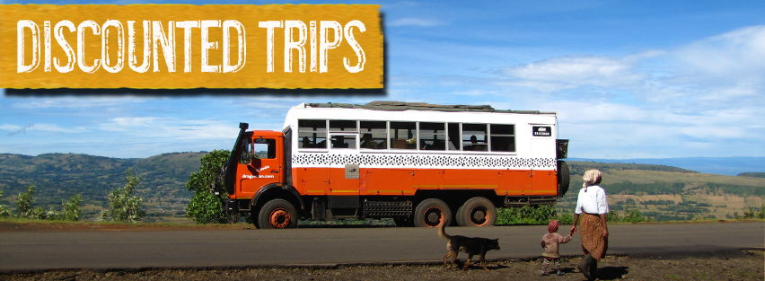 discounted-trips-banner-2.jpg