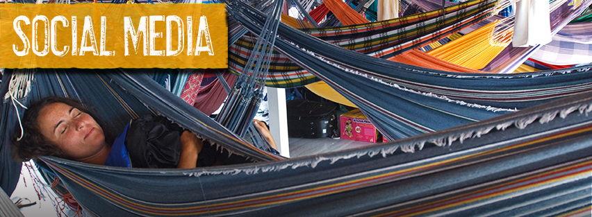 SM-page-banner-image-2.jpg