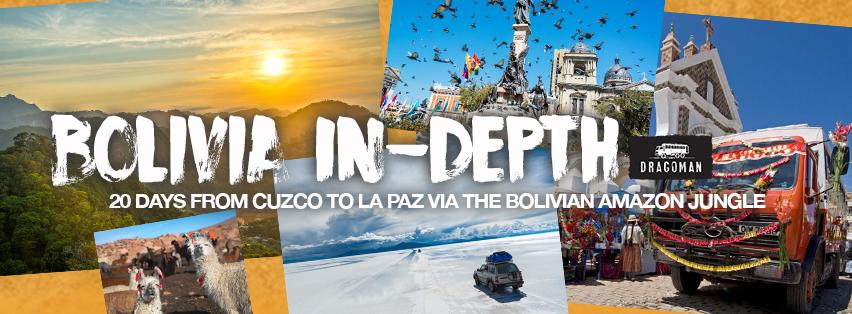 Bolivia-Drago-home-banner-corect-size-V2.jpg